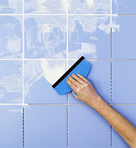Regrouting Services canberra