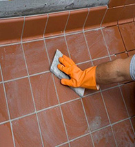 Epoxy Grouting & Regrouting canberra
