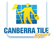 Canberra tile repairs