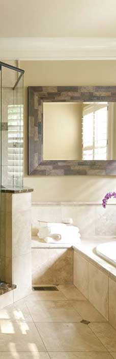 Fresh Travertine Bathroom Good Ideas travertine Travertine Bathroom
